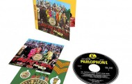 Los Beatles alcanzan las 200 semanas en la lista de álbumes USA, con 'Sgt. Pepper's'