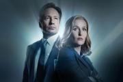 Fox confirma una nueva temporada para 'Expediente X'