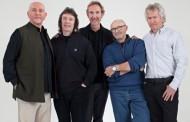 Mike Rutherford deja abierta la puerta, a una posible reunión de Genesis