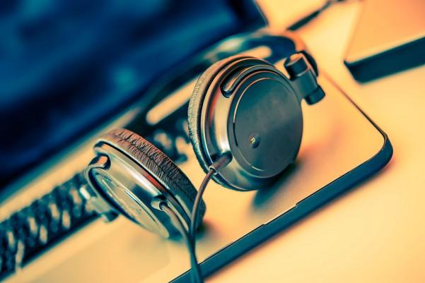 La industria musical británica, obtiene su mejor resultado en los últimos 5 años, gracias al streaming