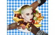 Katy Perry, DJ Khaled con Justin Bieber, Kygo con Ellie Goulding y One Republic, en los singles de la semana