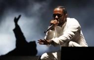 Kendrick Lamar anuncia gira por Norteamérica