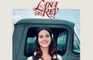 Lana Del Rey consigue el #1 en España, con 'Lust For Life'