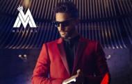 Maluma seis semanas en el #1 de Spotify España, con 'Felices los 4'