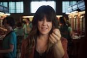 Vanesa Martín estrena el vídeo de 'Hablarán De Ti y De Mí', sintonía de 'Las Chicas Del Cable'
