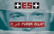 Alejandro Sanz estrena el vídeo de la nueva versión de 'Y, ¿Si Fuera Ella?', con grandes amigos