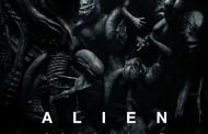 Alien: Covenant consigue el #1 en el Box Office americano