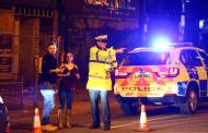 La música reacciona mostrando sus condolencias, tras el atentado en Manchester