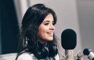Camila Cabello desvela en Beats 1, colaboraciones con Ed Sheeran y Pharrell Williams en su disco