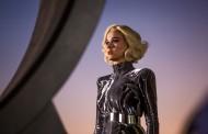 Katy Perry será jurado en la nueva edición de American Idol