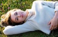 Miley Cyrus, Calvin Harris, Imagine Dragons, en los singles de la semana