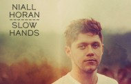 Niall Horan, Harry Styles, Halsey, Haim y Paramore, en los singles de la semana