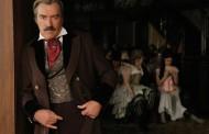 Ha muerto a los 68 años, el actor Powers Boothe, que apareció en 'Deadwood', 'Nashville' y '24', entre otras
