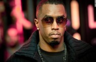 Diddy el más rico dentro del Hip Hop en la lista de Forbes