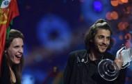 Portugal gana por primera vez, el Festival de Eurovisión
