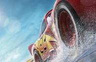 Cars 3 supera a Wonder Woman en la taquilla americana
