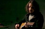 Se estrena el vídeo póstumo de Chris Cornell, 'The Promise'