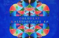 Coldplay consigue el #1 en la lista mundial de álbumes, de iTunes, con 'Kaleidoscope EP'