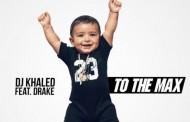 DJ Khaled, Miley Cyrus, David Guetta, Pharrell Williams y Sia, en los singles de la semana