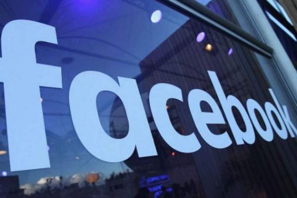 Facebook anuncia que ha alcanzado los 2.000 millones de usuarios, en todo el mundo