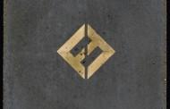 Foo Fighters consiguen el #1 en la lista mundial de iTunes, con 'Concrete And Gold'