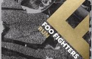 Foo Fighters, Arcade Fire, Fifth Harmony, Lorde, Liam Gallagher y Major Lazer, en los singles de la semana
