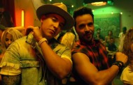 Luis Fonsi y Daddy Yankee baten el récord de views en una semana, en YouTube, con 152 millones y siguen #1