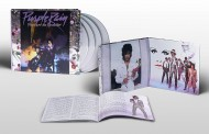 'Purple Rain Deluxe (Expanded Edition)', un disco imprescindible de Prince