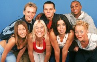 S Club 7- Bring It All Back (1999)