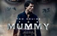 The Mummy no puede con Wonder Woman en el Box Office americano
