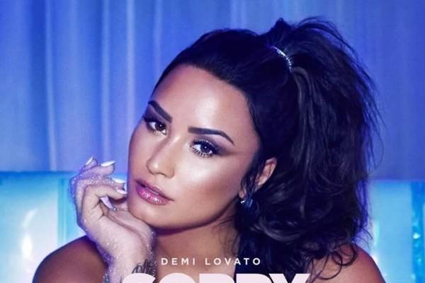 Demi Lovato, Selena Gomez, Kesha y Becky G, en las novedades de la semana