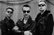 Depeche Mode anuncian conciertos en Barcelona y Madrid, en diciembre de 2017