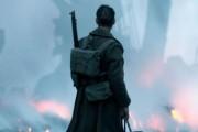 Dunkerque arrasa en el box office americano, con más de 50 millones de dólares de recaudación
