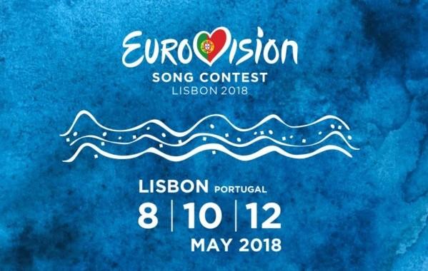 Las fechas del próximo Festival de Eurovisión serán, el 8, 10 y 12 de mayo, en Lisboa