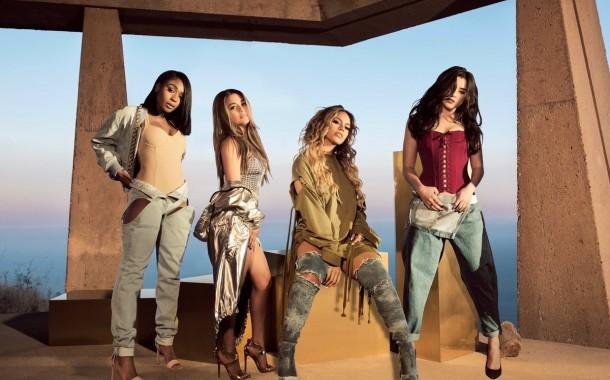 Fifth Harmony lanzarán su tercer disco, el 25 de agosto