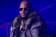 Apple Music y Pandora siguen el camino de Spotify, y eliminan la música de R. Kelly, de sus playlists