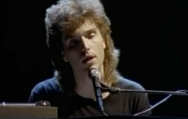 Hold On To The Nights- Richard Marx (1988)