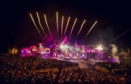Apple Music prepara unas playlists, para el 'Unite With Tomorrowland' en Barcelona, el 29 de julio
