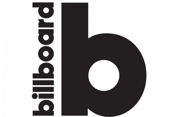 Billboard emite un comunicado, justificando el contabilizar el streaming gratuito, de Tidal