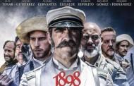 '1898. Los últimos de Filipinas', 'Verano 1993' y 'Abracadabra', en la preselección para los Oscar