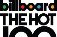 La tardanza de Billboard, en publicar las listas esta semana, desata todo tipo de rumores