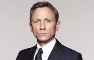 Daniel Craig confirma que interpretará a James Bond, una última vez