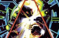 Def Leppard regresa a la lista americana de álbumes, con la reedición de 'Hysteria'