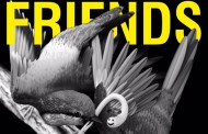 Justin Bieber consigue el #1 en el iTunes mundial con 'Friends'