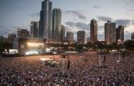 Sigue Lollapalooza en directo, hoy con Muse, Lorde, Cage The Elephant o Wiz Khalifa