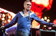 Morrissey regresa el 17 de noviembre con nuevo disco, 'Low In High School'