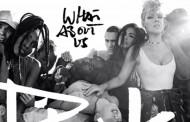 Pink, Fifth Harmony, Queens Of The Stone Age, Avicii y Dannii Minogue, en los singles de la semana