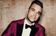 Robbie Williams adelanta 'Under the Radar Vol. 2', con 'Eyes On The Highway'
