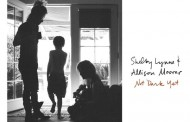Shelby Lynne y Allison Moorer, Everything Everything y The Sherlocks, en los discos de la semana