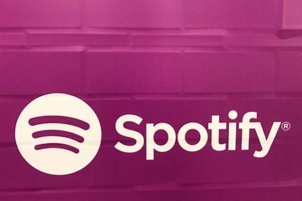 Spotify supera los 60 millones de suscriptores de pago